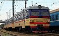 ЭР2Т-7241, Украина, Днепропетровская область, станция Днепропетровск (Trainpix 134968).jpg