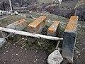 Գետաթաղի Սուրբ Աստվածածին եկեղեցի 44.jpg