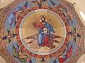 Եկեղեցի Ամենափրկիչ, դետալ 01.jpg