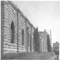 אורון נושאים- המשטרה היהודית המיוחדת בשכונת תלפיות ירושלים ( 23.7.1936) . ( שט-PHO-1360684.png