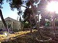 בית העם הטמפלרי 6.JPG
