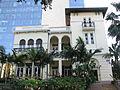 בית השגרירות הרוסית 3.jpg