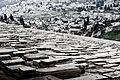 בית קברות הר זיתים.jpg