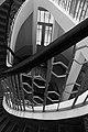 גרם המדרגות בבית העיר.jpg