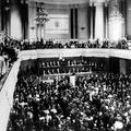 הקונגרס הציוני השלישי - באזל 1899.-PHG-1052686.png
