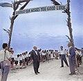 ישראל רוגוזין מבקר באשדוד 01-05-1957 צלם דוד גורפינקל אוסף התצלומים הלאומי.jpg