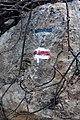 פארק הכרמל 5 - גנים לאומיים בצפון הארץ - אתרי מורשת 2016 (396).jpg