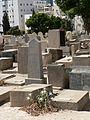 קבר גלמוד.jpg
