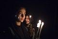 تئاتر باغ وحش شیشه ای به کارگردانی محمد حسینی در قم به روی صحنه رفت - عکاس- مصطفی معراجی 46.jpg