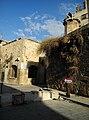 حلب القديمة 3.jpg