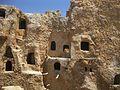 قصر نالوت.jpg