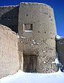 قلعه پایینی یا قلعه علی احمد.jpg