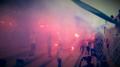 كركاج أنصار أولمبي بومهرة احمد في ملعب سويداني بوجمعة 02.png