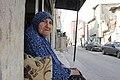 مخيم البقعة - عمان 22.jpg