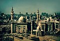 مسجد الرفاعى ومسجد السلطان حسن.jpg