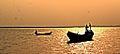 রাজশাহী পদ্মা নদী.jpg