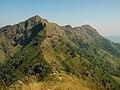 ภูเขาในอุทยานแห่งชาติทองผาภูมิ.jpg