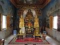 วัดวังขนายทายิการาม Wat Wangkhanaithayikaram - panoramio (1).jpg