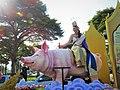 เทศกาลสงกรานต์กรุงเทพมหานคร 2562 Photographed by Peak Hora (20).jpg