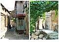 თბილისი Tbilisi 01.jpg
