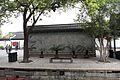"""""""我以我血荐轩辕""""-鲁迅 Lu Xun - panoramio.jpg"""