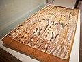 〈阿納姆地東部四個偉大易瑞卡立法者〉樹皮畫.jpg
