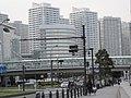 みなとみらい - panoramio (2).jpg