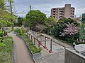 三田丘の上公園.jpg