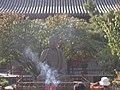 中國山西太原古蹟S208.jpg