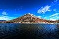 中禅寺湖から男体山 03.jpg