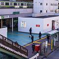 五反田駅 (8498296628).jpg