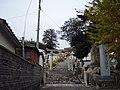 今津天神社 - panoramio.jpg