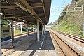 倶利伽羅駅 - panoramio (2).jpg