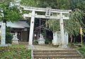 八坂神社 - panoramio (7).jpg