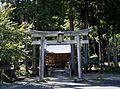 八幡神社 - panoramio (23).jpg