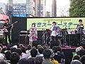 吉祥寺音楽祭2008 Z-YAMAHA - panoramio.jpg