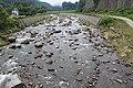 吾妻川 - panoramio (1).jpg