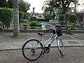 嘉義市 嘉義公園 - panoramio.jpg