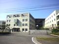 大分県立日出暘谷高校 正門.PNG