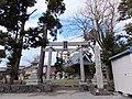大浴神社 - panoramio.jpg