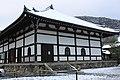天龍寺 - panoramio (1).jpg