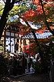 寂光院 (愛知県犬山市継鹿尾杉ノ段) - panoramio (4).jpg