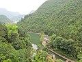 山腰看小天池 - panoramio.jpg