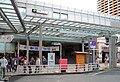 市川駅北口.jpg