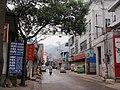 幸福路上 - panoramio (1).jpg