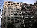 建築物攝影 - panoramio.jpg