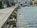 御手洗地区 Mitarai Toshima Kure City - panoramio.jpg
