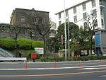 成女学園 2007 (4359552302).jpg