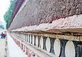 拉卜楞寺的墙.jpg