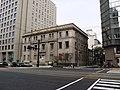 旧日本銀行広島支店 2010.JPG